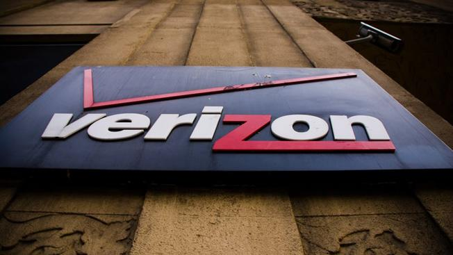 Verizon Wireless launches 'Share Everything' plans with shared data