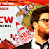Sony's 'The Interview' Capitulation May Prevent Further Leaks