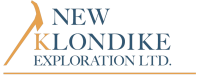 New Klondike Options Strategic Gold Prospect Contiguous to the Goldstorm Project