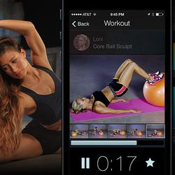 Weight Watchers Acquires 5-Minute Fitness AppHot5
