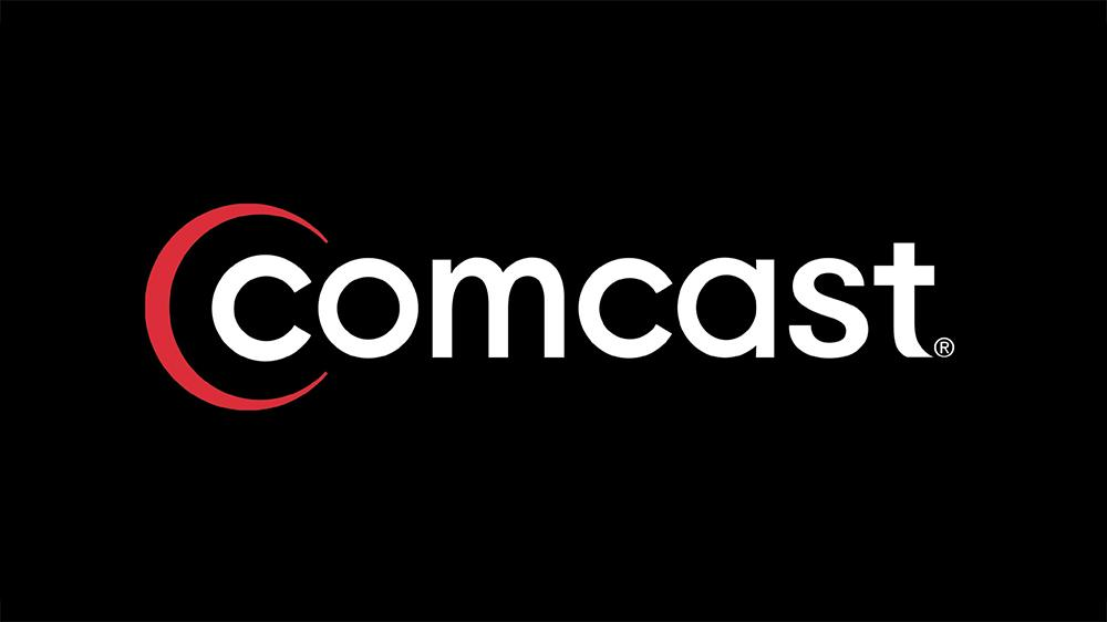 Comcast: Apple Hasn't Approached Us About Licensing NBCU Nets