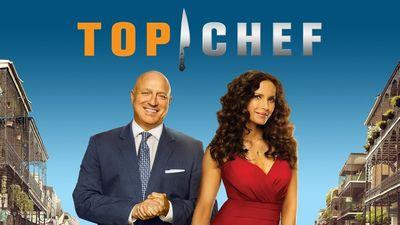 Top Chef Season 13 Begins Casting Nationwide