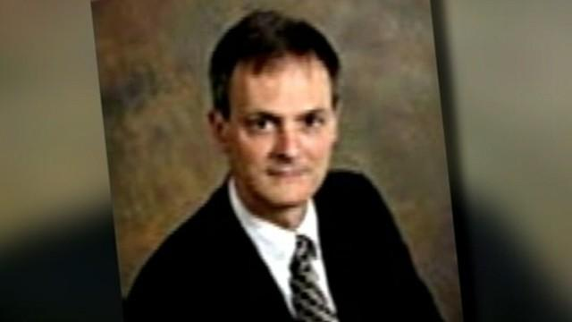 Tennessee Doctor Hal Hill Accused of Trying to Poison His Wife Liesa's Coffee