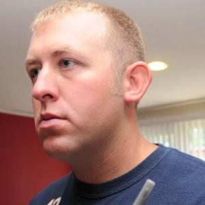 Darren Wilson won't face federal charges
