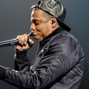 Jay Z takes on Spotify and Beats