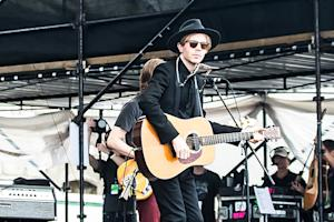Beck, Lumineers Anchor Newport Folk Festival