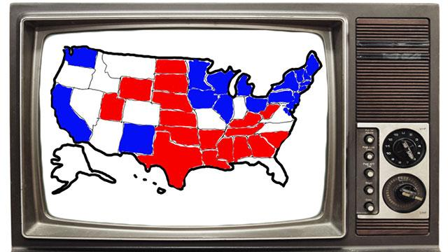 What This Election Really Means, According to Viral Videos