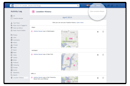 Facebook wants to find your nearby friends