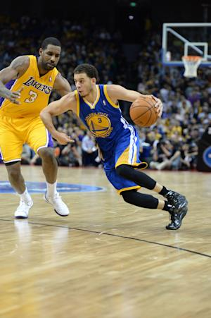 Warriors waive 3, extend contracts of 3 others