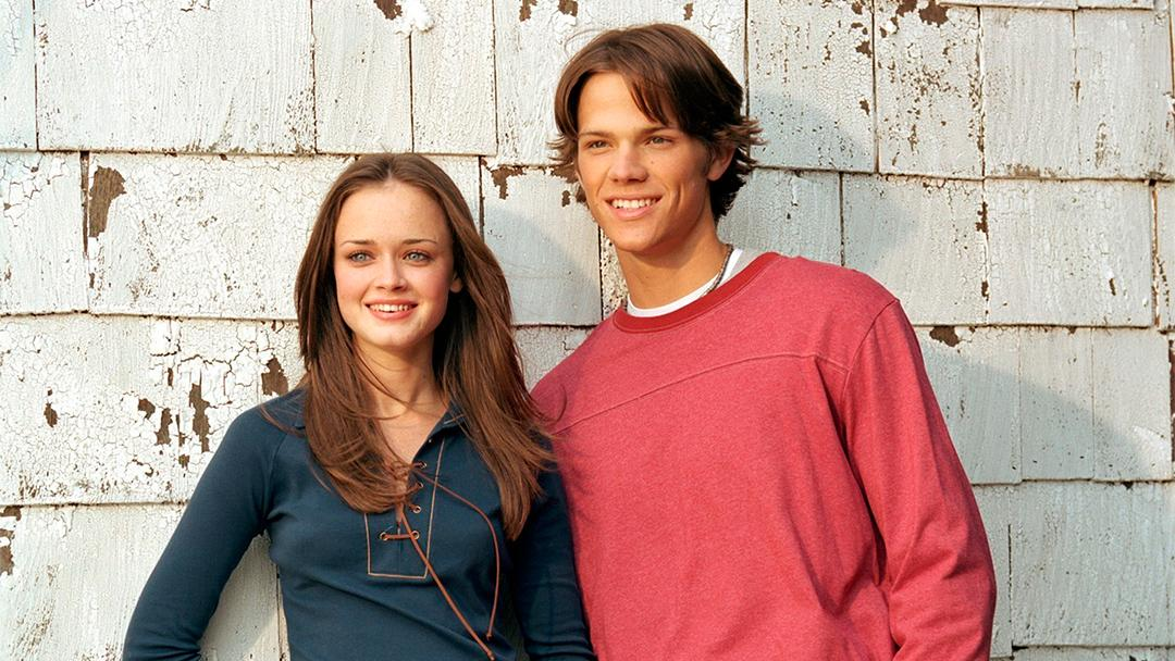 'Gilmore Girls': Jared Padalecki & David Sutcliffe Returning for Netflix Revival