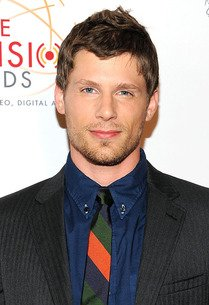 Matt Lauria | Photo Credits: …