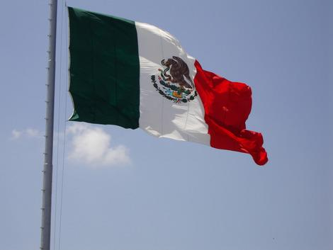 A Guide to Mexico at the 2012 Olympic Games