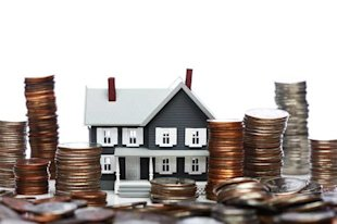 Save Money on Your Home Loan; Lower Your Mortgage Rate