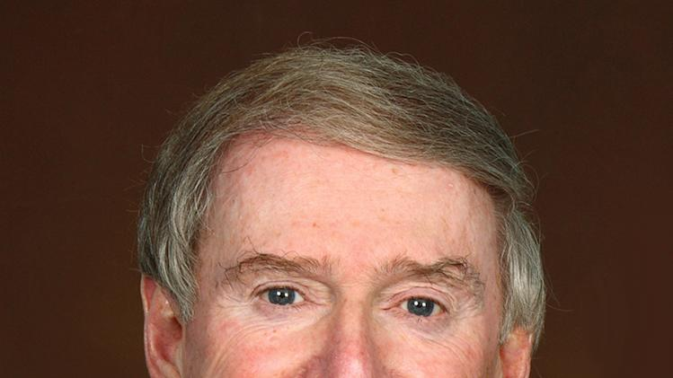 Robert R. Taylor, creator of SoftSoap, dead at 77