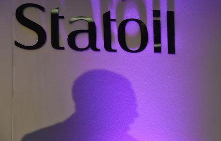 Statoil discovers more gas offshore Tanzania