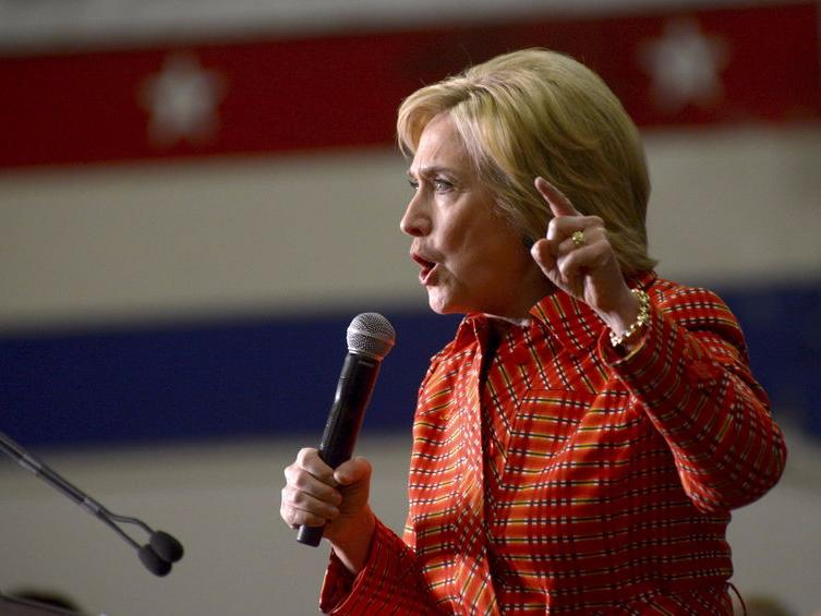 The most interesting takeaways from the latest batch of Hillary Clinton's emails