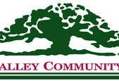 Oak Valley Community Bank Celebrates Innovative Investment in Schools During Financial Literacy Month