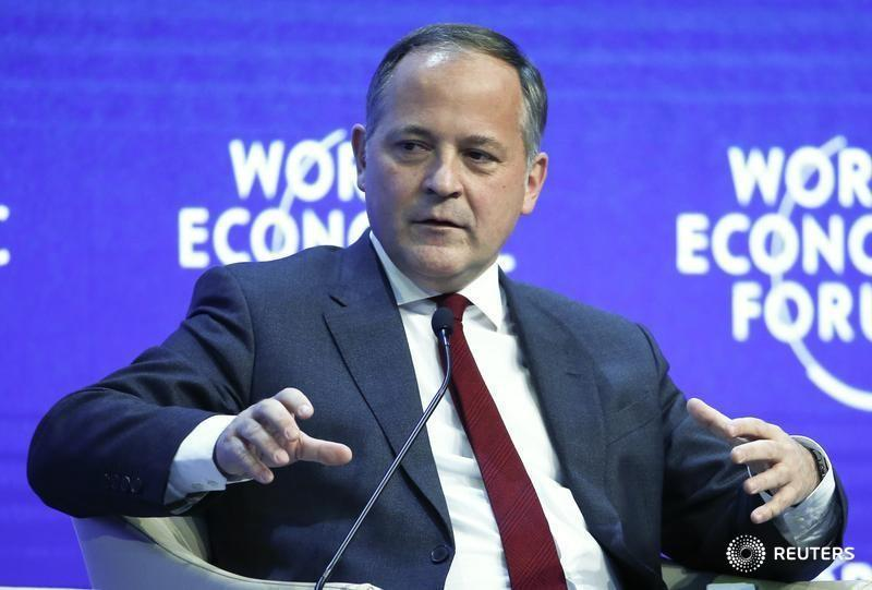 Inadequate euro zone reforms could force ECB to act - Coeure