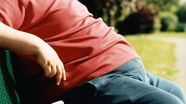 Obesity May Be More Than One Disease, Experts Say (ABC News)