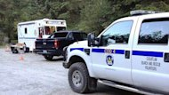 Search and Rescue crews spent the night searching for a special needs woman who went missing near Sasamat Lake on Thursday.