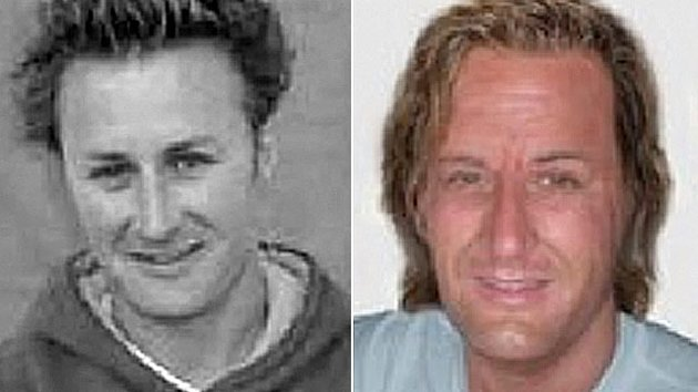 Most Wanted Fugitive Could Be Hiding Among Mormons (ABC News)