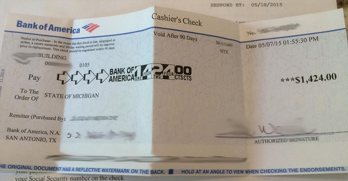 Banks Feel Cheated When Homeowners Do This
