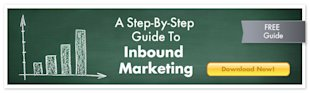 How Will Inbound Marketing Change the Way My Sales Team Works? image 8bcaed3e c0c0 4e67 8769 5b23d174522e1