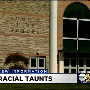 Reports Of Racial Taunting At NJ High School Football Game Now Under Investigation