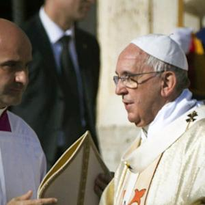 Major Vatican summit ends without agreement on divisive issues