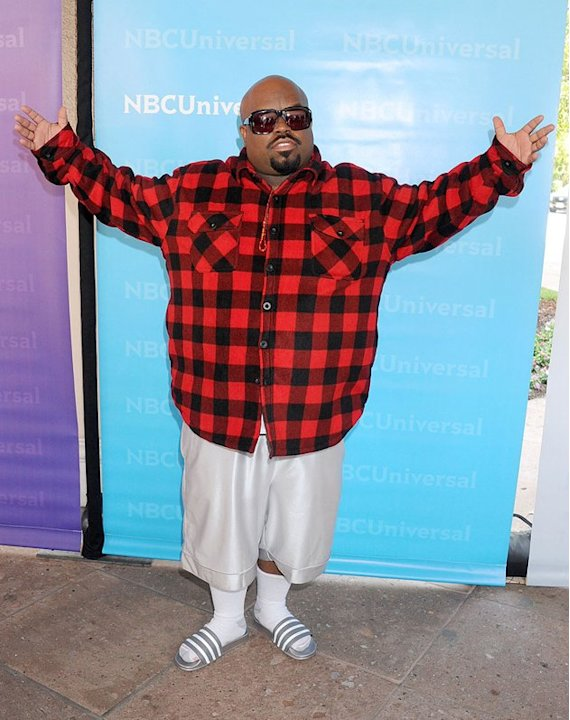 Cee Lo