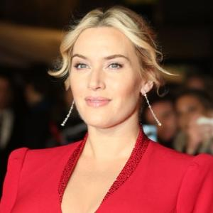 ShowBiz Minute: Winslet, Hirst, Walker