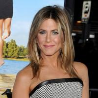 Berlin: K5 To Start Sales On Jennifer Aniston, Mark Duplass, Ben Kingsley Romantic Comedy 'Convention'