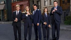 It's Official: 'How I Met Your Mother' Renewed for Ninth and Final Season