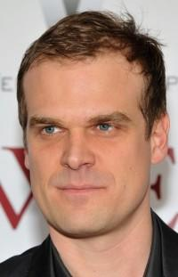 David Harbour Joins Sony's 'The Equalizer'
