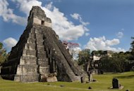 Central America experiences spike in European visits