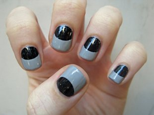 An easy fix for chipped manis