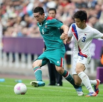 South Korea, Mexico open Group B soccer with draw The Associated Press Getty Images Getty Images Getty Images Getty Images Getty Images Getty Images Getty Images Getty Images Getty Images Getty Images