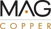 Mag Copper Limited Enters Into Letter of Intent on Halle Township, Quebec Joint Venture Property