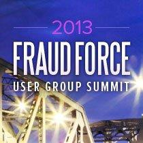 USPS, Intuit, Aviva and Security Expert Andras Cser to Share Cybercrime Fighting Techniques at iovation Fraud Force Summit