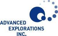Advanced Explorations' Tuktu 2 Iron Project Drill Results Confirm Potential for High Grade Iron