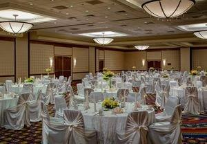 Houston Wedding Venue Offers Brides & Grooms a Special Offer for Their Special Day