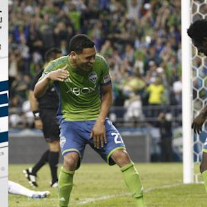 Seattle Sounders 2014 Season Preview | The Scouting Report