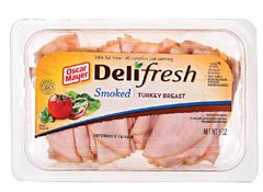 Oscar Mayer Deli Fresh Slow Roasted Cured Roast Beef 7 Oz 1598192 moreover Oscar Mayer Lunch Meat Catalina Hot Albertsons Deal Idea moreover Best Sliced Turkey further Oscar Mayer Turkey Ham in addition B3NjYXIgbWF5ZXIgbHVuY2ggbWVhdA. on oscar mayer deli fresh lunch meat