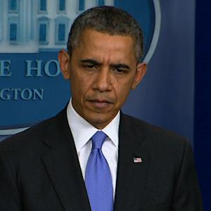 Will Obama cut Snowden slack following NSA revelations?
