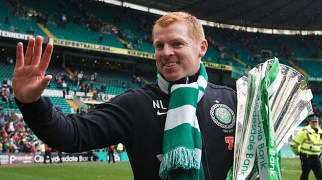 Neil Lennon is due to find out what budget he will have to work with next season
