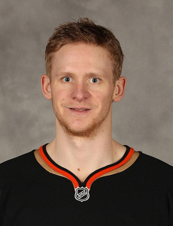 Corey Perry earned a 9 million dollar salary, leaving the net worth at 20 million in 2017