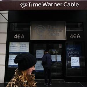 Top Federal Antitrust Official Will Not Weigh In On Comcast-Time Warner Cable Merger
