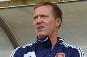 Scottish Premiership Round-up: Hearts cancel out deduction, Aberdeen hold Motherwell