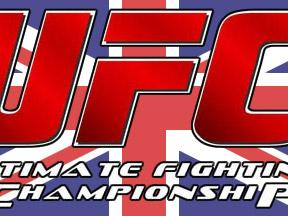Andy Ogle vs. Cole Miller Added to UFC Fight Night 30: Bisping vs. Munoz Fight Card