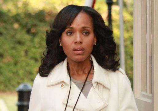 Shonda Rhimes Weighs In on Scandal Season 1, the Finale's Killer Reveal and Fitz's Future